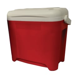 Leisure Quip 26L Cooler Box