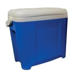 Leisure Quip 26L Cooler Box
