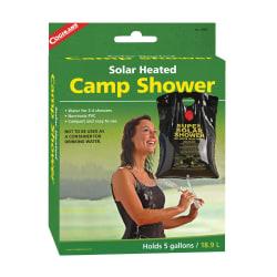 Coghlan's Camp Shower 18.9l