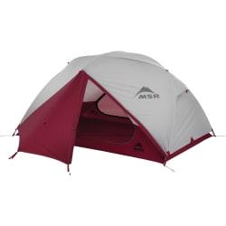 MSR Elixir 2 Hiking Tent