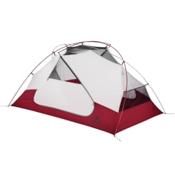 MSR Elixir 2 Hiking Tent