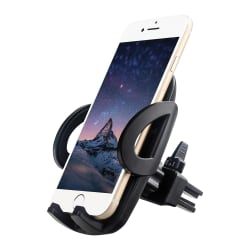 Volkano Extend Series Phone Holder Mount