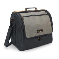 Natural Instincts picnic sling bag 4 person