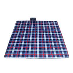 Natural Instincts picnic rug