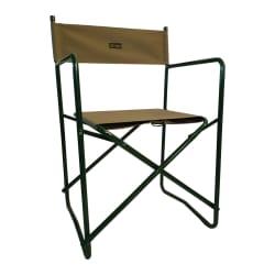 Campmor Director's Chair