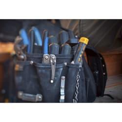 Leatherman Wingman Multi Tool + Pouch
