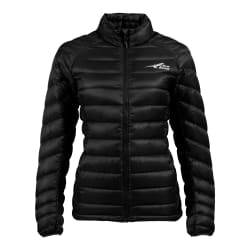 First Ascent Women's Transit Down Jacket