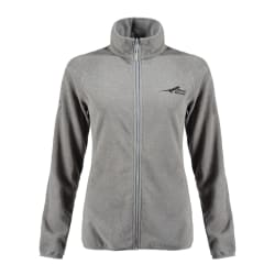 First Ascent Women's Discovery 3-in-1 Waterproof Jacket