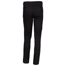 Capestorm Men's Traveller II Pants
