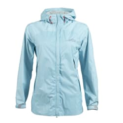 First Ascent Women's Submerge Jacket