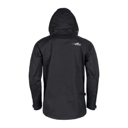 First Ascent Men's Discovery Jacket