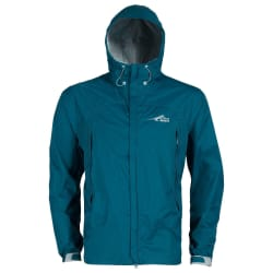 First Ascent Men's Submerge Jacket