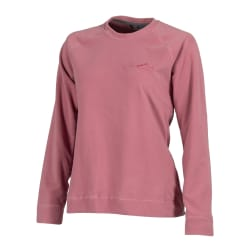 First Ascent Women's Essence Pullover