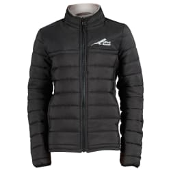 First Ascent Junior Igloo Jacket