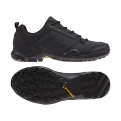 Adidas Terrex AX3 Men's