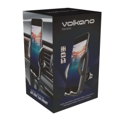 Volkano Flow Car Air Vent Phone Holder