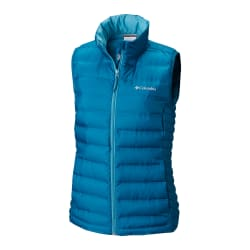 Columbia Women's Lake 22 Vest