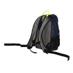 Capestorm Trace 20L Daypack
