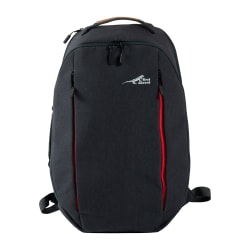 First Ascent Shift Traveller 28L