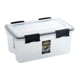 Addis 16.5L Store 'n Guard Storage Box