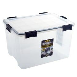 Addis 68.5L Store 'n Guard Storage Box