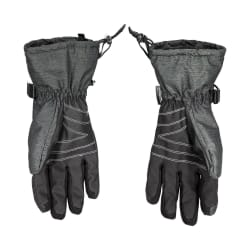 First Ascent Men's Mogul Ski Glove