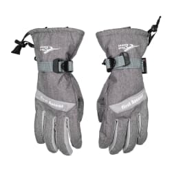 First Ascent Women's Mogul Ski Glove