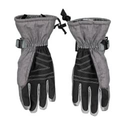 First Ascent Women's Mogul Ski Glove