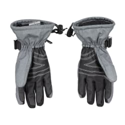 First Ascent Junior Mogul Ski Glove