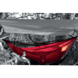 First Ascent Hammock Mosquito Net