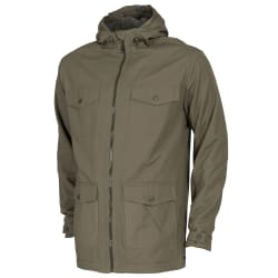 African Nature Men's Bush Jacket