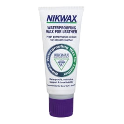 Nikwax/Waterproofing Wax Paste 60ml