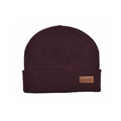 Jeep Men's Knitted Turn-up Beanie