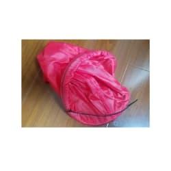 Wavedream Nylon Hatch Bag