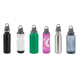 Lifestraw Universal Bottle Caps