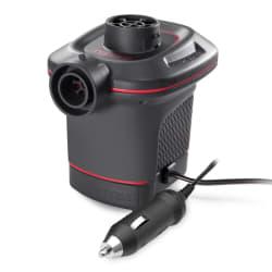 Intex Quick-Fill DC Electric Pump