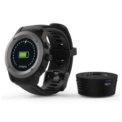 DoFit Delta GPS Charging Hub