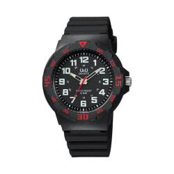 Q&Q VR18 Watch