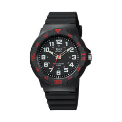 Q&Q VR18 Watch