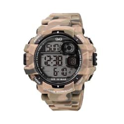 Q&Q M143 Watch