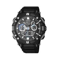 Q&QQ Q1050 Watch