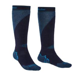 Bridgedale Men's Ski Midweight + Sock