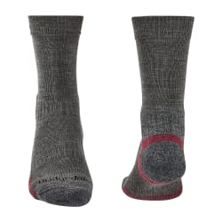 Bridgedale Men's Hike Lightweight Merino Endurance Sock