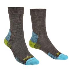 Bridgedale Women's Hike Lightweight Merino Endurance Sock