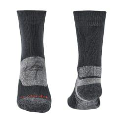 Bridgedale Men's Midweight Merino Wool Sock
