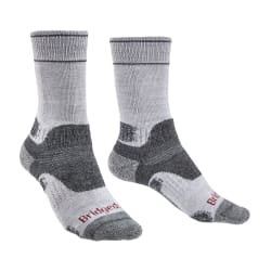 Bridgedale Women's Midweight Merino Wool Sock