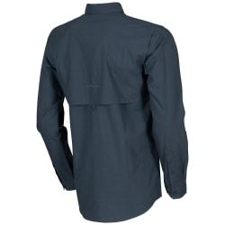 Capestorm Men's Gulf Long Sleeve Shirt