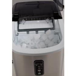 National Luna 12KG Ice Maker
