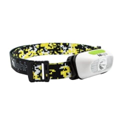 Hilight Firefly 80 Rechargeable Headlamp
