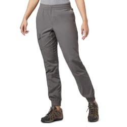 Columbia Women's Silver Ridge Pull-On Pants